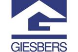 Giesbers Makelaardij o.g./Hypotheken/Verzekeringen Den Haag