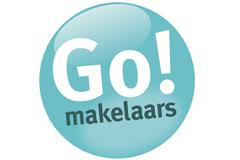 Go! Makelaars Ommen