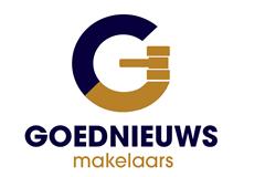 Goed Nieuws Makelaars BV Hoogeveen