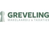 Greveling Makelaardij & Taxaties Rhoon
