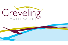 Greveling adviesgroep Steenwijk