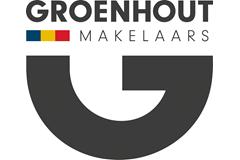 Groenhout Makelaars Midden-Drenthe Beilen