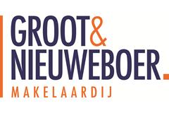 Groot & Nieuweboer Makelaardij Medemblik Medemblik