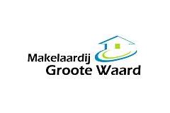 Groote Waard Oud-Beijerland