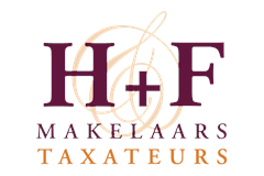 H + F Makelaars & Taxateurs B.V. Poortugaal