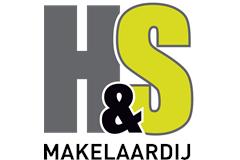 H en S Makelaardij Prinsenbeek