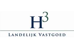 H3 Landelijk Vastgoed B.V. Berkhout