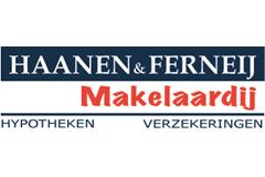 Haanen & Ferneij Makelaardij Zeewolde