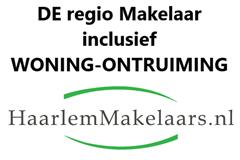 HaarlemMakelaars.nl Zandvoort