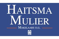 Haitsma Mulier Makelaars o.g. Velp (GE)