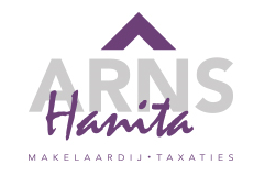 Hanita Arns Makelaardij Wageningen