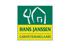 Hans Janssen Garantiemakelaars Druten