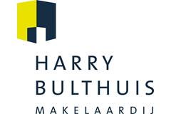 Harry Bulthuis Makelaardij o.z. Nijverdal
