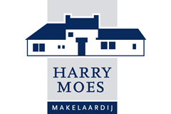 Harry Moes Makelaardij Aarle-Rixtel