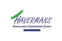 Havermans Makelaardij O.Z. Kerkdriel