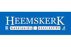 Heemskerk Makelaardij B.V. Noordwijkerhout