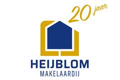 Heijblom Makelaardij Etten-Leur