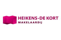 Heikens - de Kort Makelaardij Bavel (Gem. Breda)