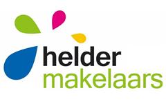 Helder Makelaars Deventer