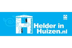 HelderinHuizen.nl Soest