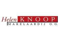 Helen Knoop Makelaardij o.g. Huizen