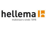 Hellema Makelaars Leeuwarden