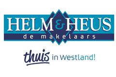 Helm & Heus de makelaars 's-Gravenzande