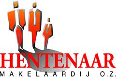 Hentenaar Makelaardij Hoogeveen