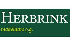 Herbrink Makelaars |033 - 4 950 950 Leusden