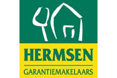 Hermsen Garantiemakelaars Huissen Huissen