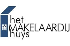 Het Makelaardij Huys Elst (GE)