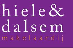 Hiele & Dalsem Makelaardij Houten