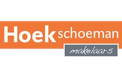 Hoekschoeman Makelaars Zeewolde