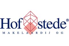Hofstede Makelaardij Werkendam Werkendam