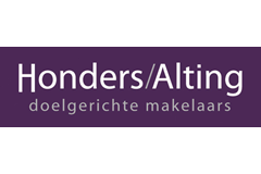 Honders & Alting Makelaars Oisterwijk