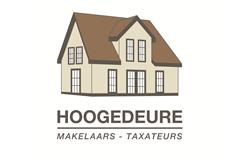 Hoogedeure Makelaars & Taxateurs Oostkapelle