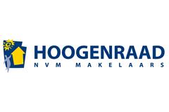 Hoogenraad NVM Makelaars Rijswijk (ZH)