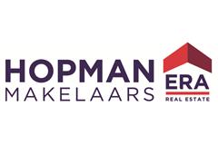 Hopman ERA Makelaars Heiloo Heiloo