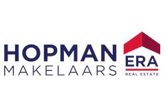 Hopman ERA Makelaars IJmond Heemskerk