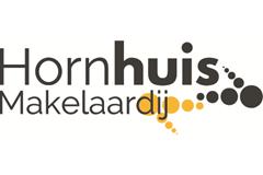 Hornhuis makelaardij Paterswolde
