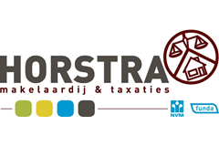Horstra Makelaardij Hardenberg
