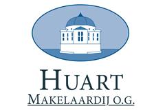 Huart Makelaardij o.g. Kortenhoef