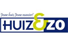HuiZ&Zo - Makelaardij en Advies Druten