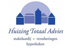 Huizing Totaal Advies Paterswolde