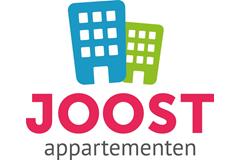 appartementen makelaar.com Bloemendaal