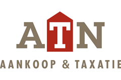 atn aankoop- & taxatiebureau o.g. Kraggenburg