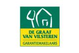 de Graaf van Vilsteren Garantiemakelaars Zwolle