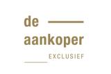 de-aankoper Exclusief Utrecht