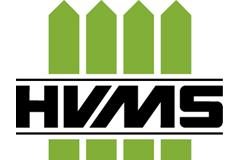 HVMS Zaandam