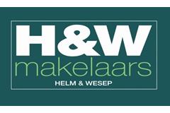 H&W Makelaars Rijnmond Capelle aan den IJssel